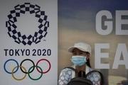 بلیتهای فروخته شده المپیک توکیو پس داده می شود