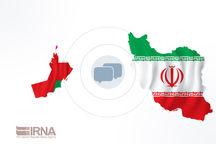 سفیر عمان: آماده تعامل بیشتر با تجار ایرانی هستیم