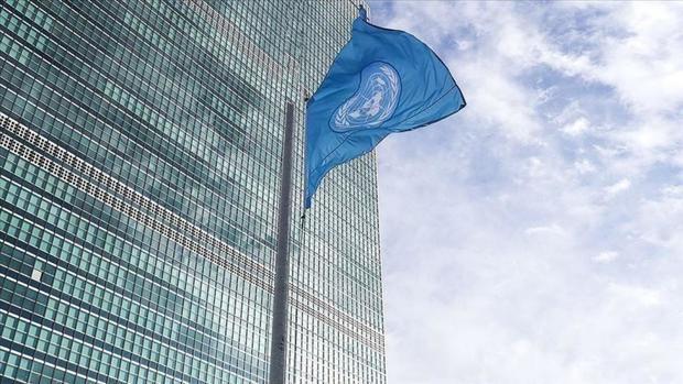 واکنش سازمان ملل به تهدید رژیم صهیونیستی علیه ایران