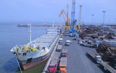 صادرات میعنات گازی از پارس جنوبی 18 درصد افزایش یافت