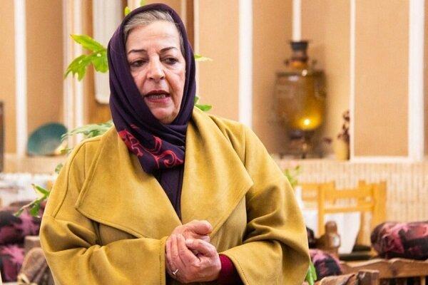 برگزاری جشنواره نمایش عروسکی یزد نیازمند همکاری ارگانهاست