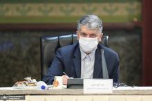 وزیر ارشاد: در ضرورت مشارکت در انتخابات تردید نکنیم