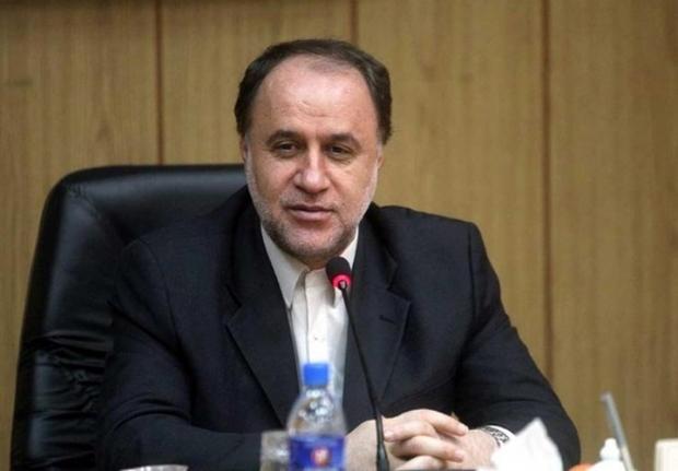 وعده حاجی بابایی در مورد نحوه رقابتش برای ریاست مجلس