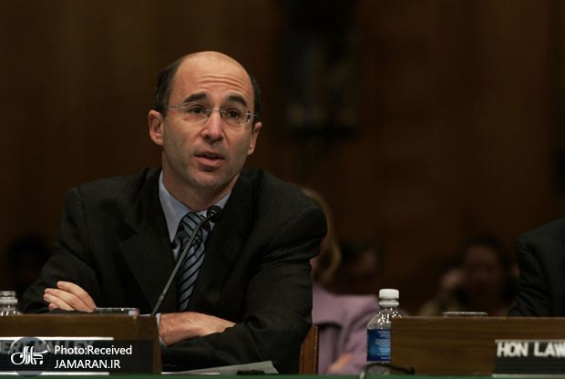 واکنش عملی آمریکا به سفر وزیر خارجه چین به ایران: رابرت مالی با چینی ها تماس گرفت!