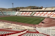 تداوم تعطیلی اماکن ورزشی آذربایجان شرقی