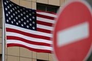 واکنش وزارت خارجه آمریکا به سفر نخست وزیر کره جنوبی به ایران: موضع ما در مورد تحریمهای ایران تغییر نکرده است