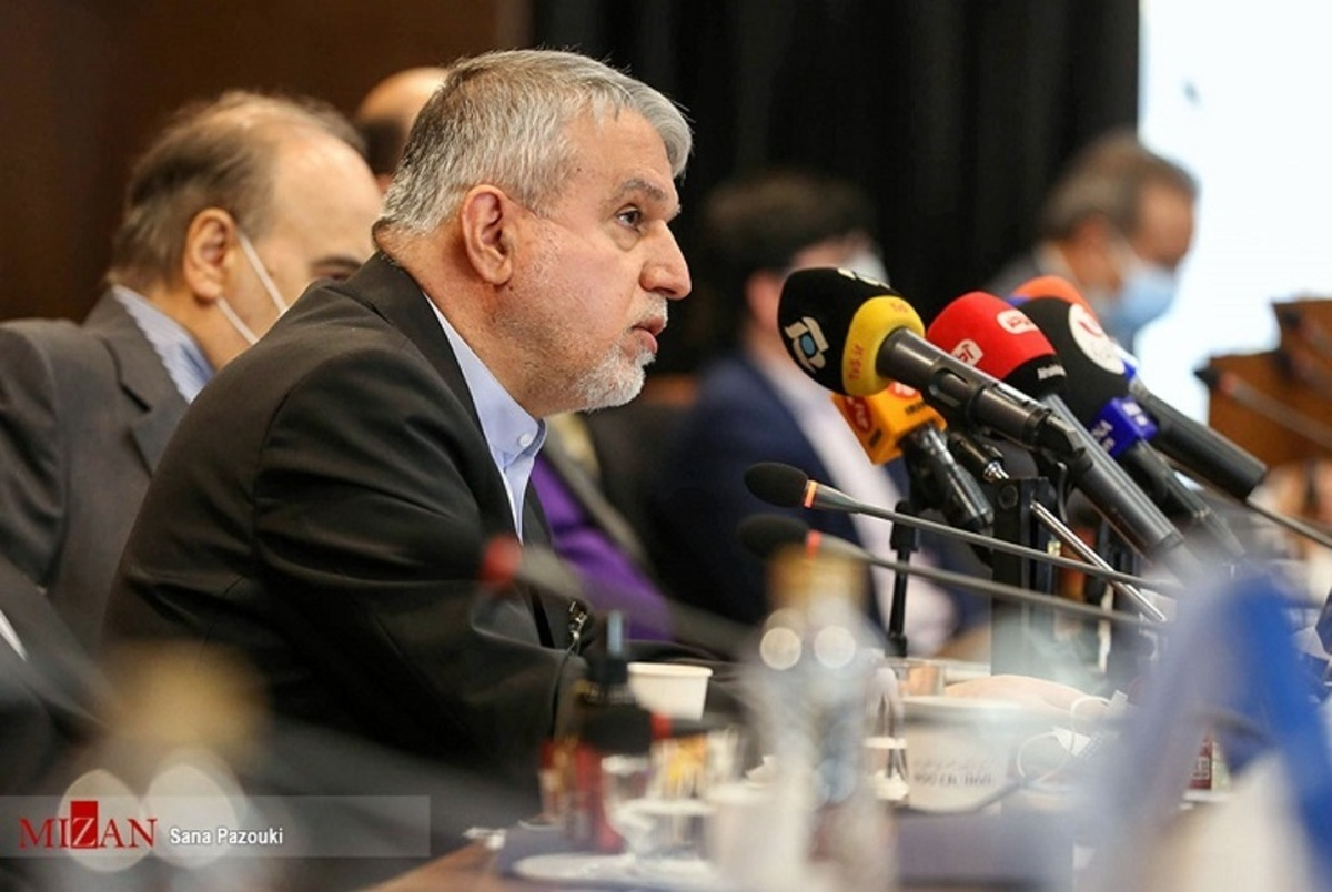برگزاری نود و دومین نشست هیات اجرایی کمیته ملی المپیک