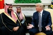 توافق احتمالی ایران و آمریکا مایه نگرانی محمد بن سلمان است