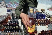 آمار فوتیهای مسمومیت الکلی در بندرعباس به ۱۸ نفر رسید