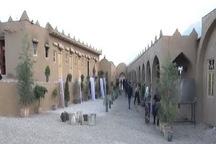 5 طرح گردشگری در آذربایجان غربی آماده بهره برداری است
