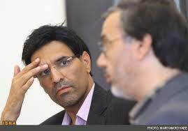 جامعه ایران فاقد همبستگی اجتماعی است
