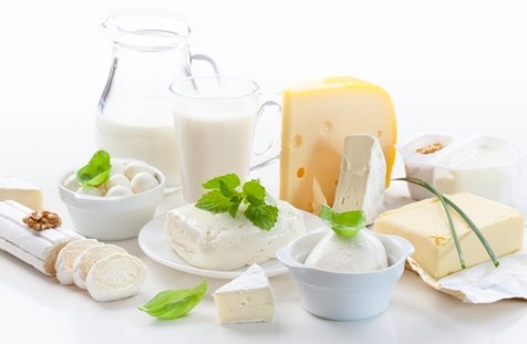 چند خوردنی که در مصرف آنها با دارو باید احتیاط کرد