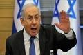 پاسخ نتانیاهو به پرسشی در مورد ترور شهید فخری زاده چه بود؟