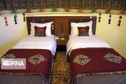 درخواست فرصت هتلداران فارس برای پرداخت بیمه و مالیات