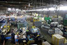 ظرفیت های نهفته غرب کشور، تجارت را متحول می کند
