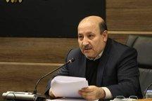 کمیته اطلاع رسانی مبارزه باویروس کرونا در آذربایجان غربی تشکیل شد
