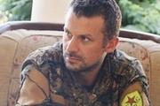 فیلمساز انگلیسی به دست داعش کشته شد