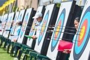 اعلام تغییرات در برنامه مسابقات جهانی و سهمیه المپیک تیراندازی