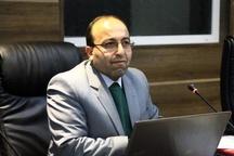 اشتغالزایی بیش از ۵۰۰۰ نفر با اتمام مصوبات اخیر سفر ریاست جمهوری به آذربایجان غربی