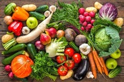 سیستم ایمنی بدن خود را با مصرف «سبزیجات» نفوذ ناپذیر کنید