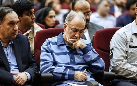 تمام جزییات اولین دادگاه محمدعلی نجفی/ از حرف های تکان دهنده شهردار سابق تا اظهارات قاضی، دادستان و شاهدان