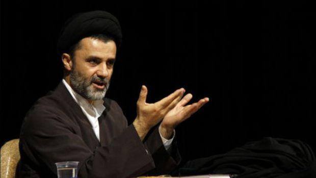 حمله نماینده نزدیک به جبهه پایداری به رییس جمهور: شاهد دیکتاتوری روحانی هستیم!