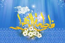 240 بقعه متبرکه گیلان میزبان جشن های میلاد حضرت زهراست