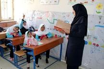 نخستین مدرسه دانش آموزان دختر اتیستیک پایتخت افتتاح می شود