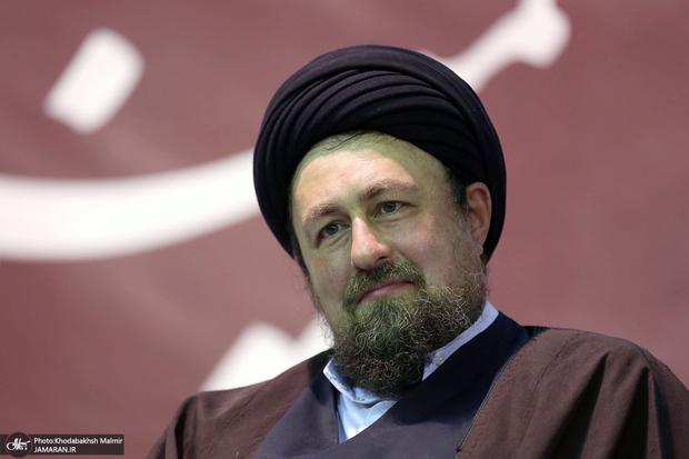 تصمیم سید حسن خمینی در مورد انتخابات چه مفهومی دارد؟