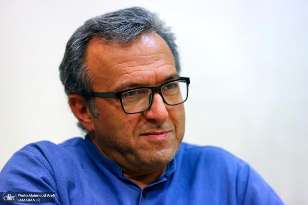 پیش بینی احسان شریعتی از سیاست بایدن در قبال ایران