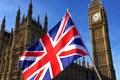 انگلیس پس از خروج از اتحادیه اروپا هم تحریمهای سوریه را اجرا میکند