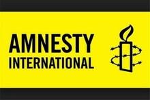 درخواست ایران از عفو بینالملل: گزارشی از آثار مخرب تحریمها بر زندگی ایرانیان تهیه کنید