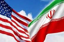 نشریه آمریکایی: کارزار فشار حداکثری ترامپ ایران را تسلیم نخواهد کرد