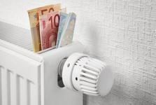بحران انرژی در اروپا همزمان با رسیدن فصل سرما