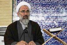 پیروزی انقلاب اسلامی ایران زمینه ساز گسترش عدالت در تمام گیتی است