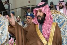 عقب نشینی بی صدای سعودی ها مقابل ایران