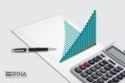 بودجه شهرداری روانسر ۲۵۰ میلیارد ریال است