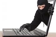 هموطنان مواظب کلاهبرداری اینترنتی به بهانه زلزله باشند