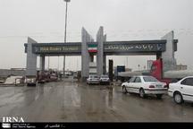 صادرات کالا از سیستان و بلوچستان امسال 67 درصد رشد کرده است