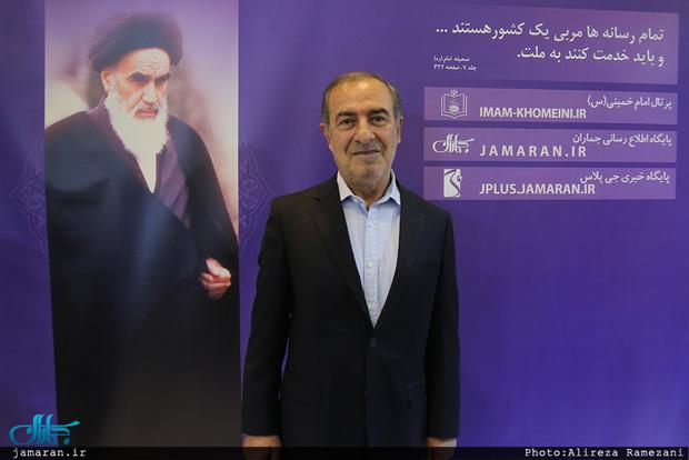 کاهش هزینه ها، اولویت اول بودجه شهرداری تهران در سال آینده خواهد بود