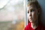 تاثیر الگوی تربیتی سختگیرانه بر فرزندان