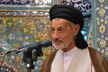تحریم های آمریکا علیه ایران همواره شکست خورده است