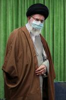 سخنرانی نوروزی رهبر معظم انقلاب خطاب به ملت ایران