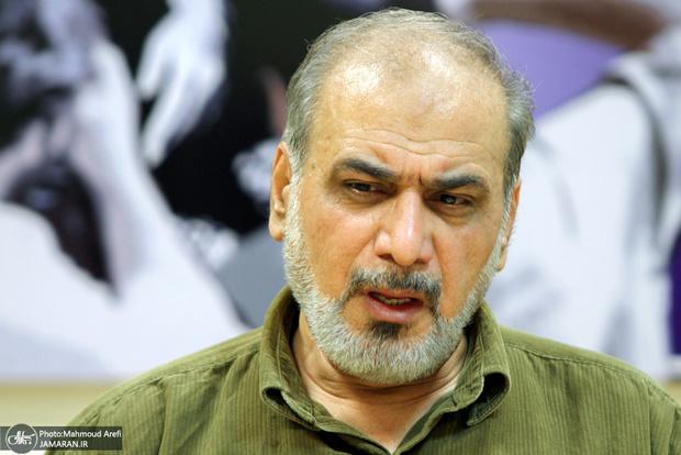 داود سلیمانی: عده ای درصدد هستند تا نهاد دیپلماسی را در مقابل نهاد نظامی قرار دهند؛ آنها تخریب ظریف را دنبال میکنند/ تحریم یکی از محملهای بزرگ فساد است/ روابط ایران با جهان در حال عادی شدن است و منافع رانت خواران به خطر میافتد