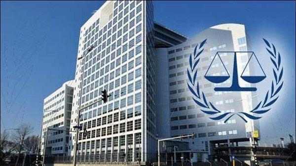 دادگاه لاهه ۱۱ مهر تصمیم خود درباره شکایت ایران از آمریکا را اعلام میکند