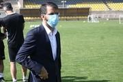 سمیعی: با تحقق درخواست النصر حیثیت فیفا و AFC خدشه دار می شود