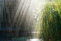 فردا بارشها در 7 استان ادامه پیدا میکنند /احتمال جاری شدن سیل نیست