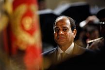 جزئیات پرونده تلاش برای ترور رئیس جمهور مصر در عربستان