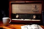 فراخوان برگزاری جشنواره نمایشهای رادیویی ادبی ماه من در الیگودرز