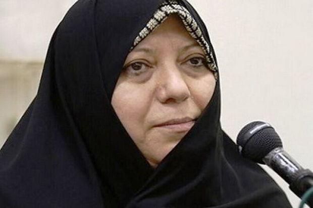 شورای مستقل حق مسلم مردم شهرستان ری است